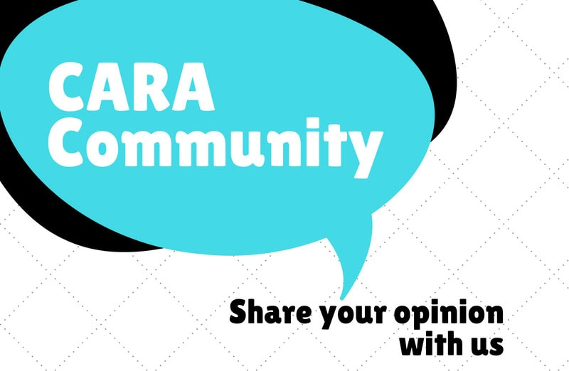 Cara Community