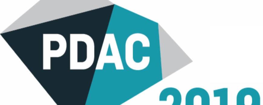 PDAC_2019_air_canada